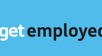 get-employed