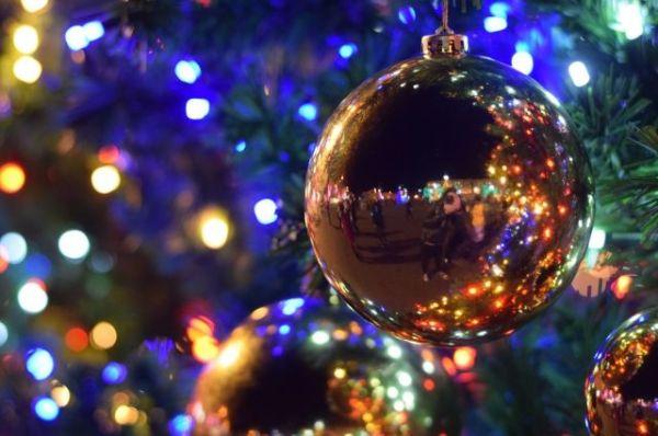 Звідки взявся Новий рік, чому він приходить 1 січня, як ...