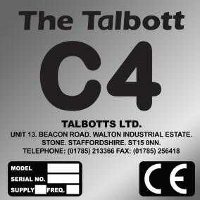 T-c4-silver