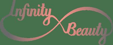 Infinity Beauty logo