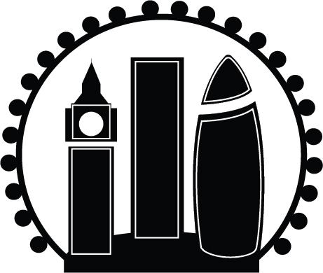 Inner London Investments logo