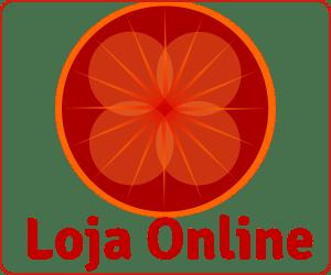 Loja Online O Sol Interior®