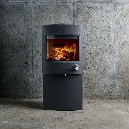 Morso 2890 Wood Burning Stove