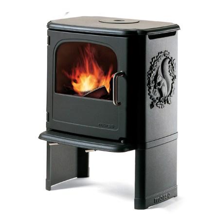 morso 3440 multifuel stove