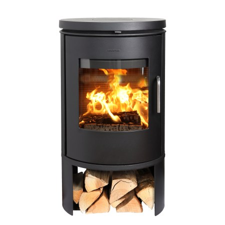 Morso 6141 woodburning stiove