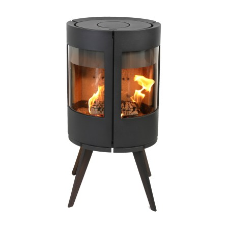 Morso 6612 wood burning stove