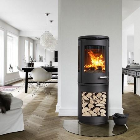 Morso 7993 Wood Burning Stove