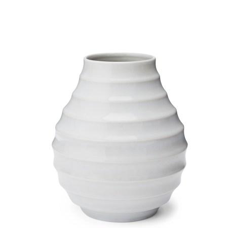 Morso bark vase medium size