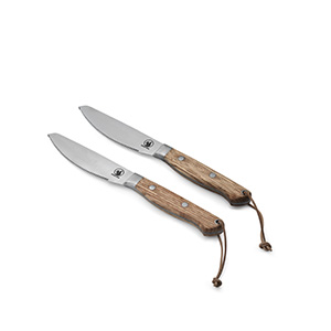 morso culina pizza knives