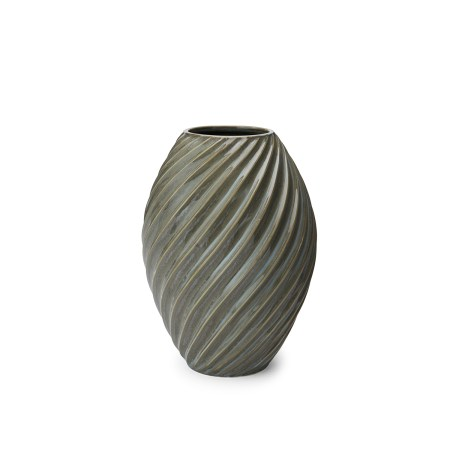 morso green river vase medium