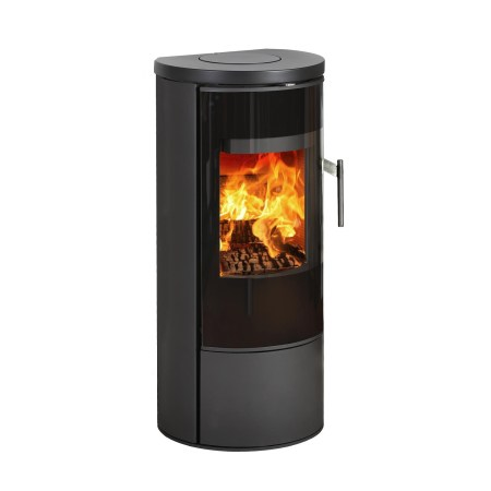 morso 4156 wood burning stove