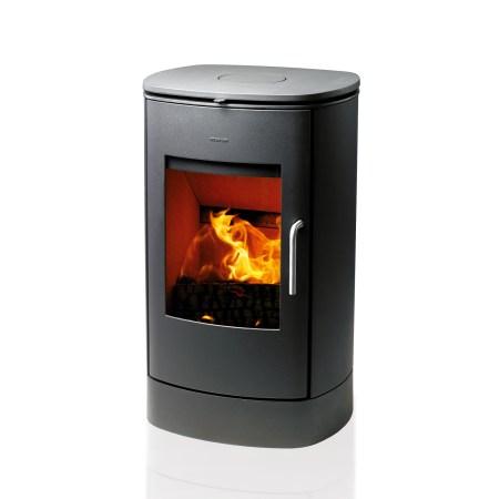 morso 8140 woodburning stove