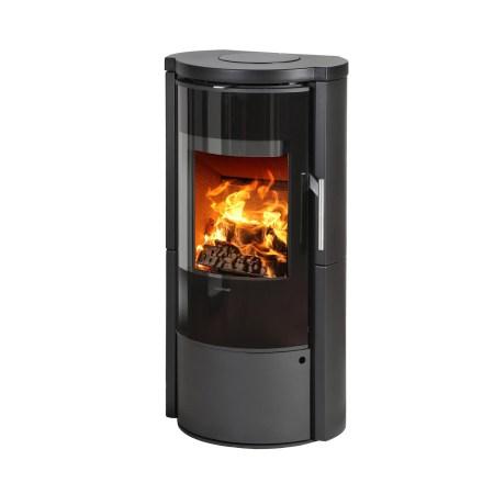 morso 4155 wood burning stove