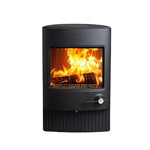 Morso 2840 wood burning stove