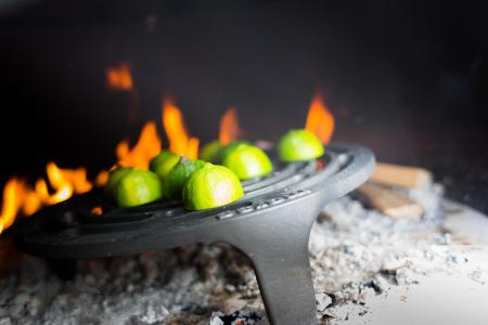 Morso Tuscan grill
