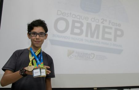 obmep-camara (18)