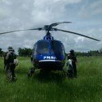 policiamento_reveillon-4-150x150