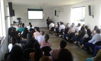Projeto Equaterapia 2018 (3)