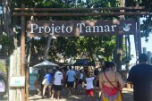 ProjetoTamar