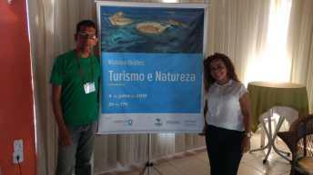Guaratiba sedia evento sobre turismo e natureza (1)