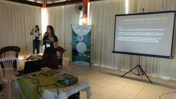 Guaratiba sedia evento sobre turismo e natureza (5)