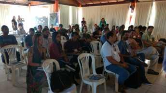 Guaratiba sedia evento sobre turismo e natureza (6)