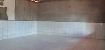 escola municipal almir santana de caravelas (2)