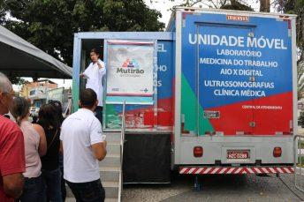 mutirao_eletivas (6)