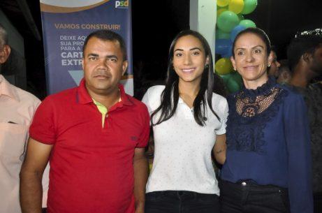 plenaria_guaratinga (5)