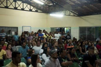 plenaria_guaratinga (6)