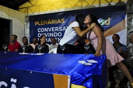 plenaria_guaratinga (9)