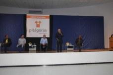 debate-federais-pitagoras (12)