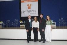 debate-federais-pitagoras (2)