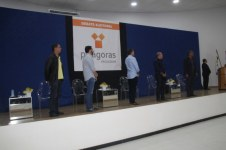 debate-federais-pitagoras (6)