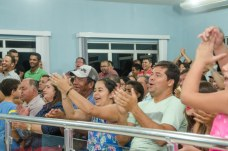 mocao-betão-lajedao (14)