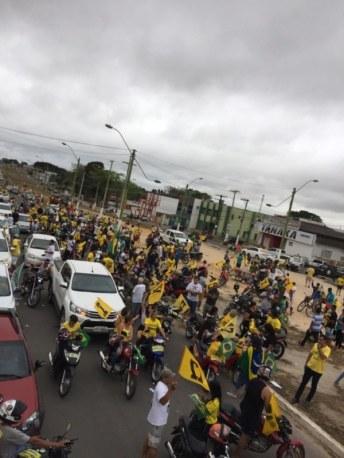 bolsonaro-tx (3)