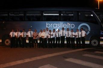 brasileiro (2)