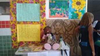 Alcobaça realiza 1ª Mostra de Cultura Afro-brasileira e africana (17)