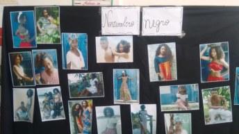 Alcobaça realiza 1ª Mostra de Cultura Afro-brasileira e africana (7)