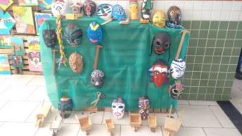 Alcobaça realiza 1ª Mostra de Cultura Afro-brasileira e africana (9)