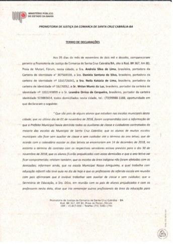 Manifesto escola-page-001