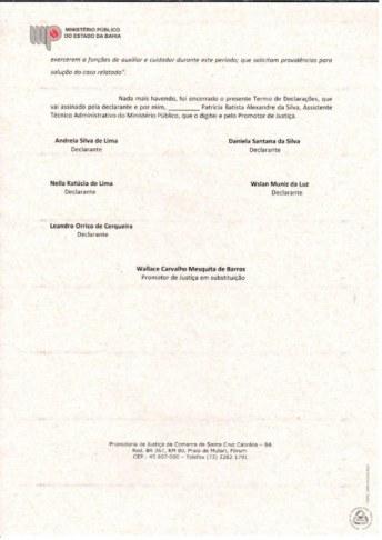 Manifesto escola-page-002
