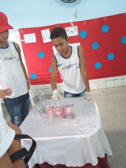 escola (15)
