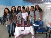 escola (2)