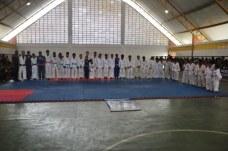 festival_esportivo (10)