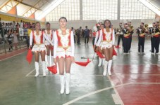 festival_esportivo (11)
