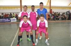 festival_esportivo (12)