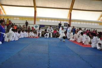festival_esportivo (14)