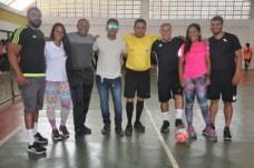 festival_esportivo (5)