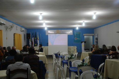 rotary-workshop-mosello (1)